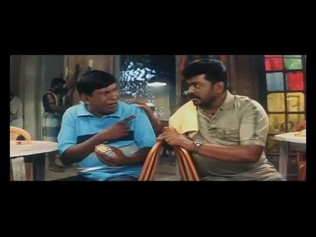Kundakka Mandakka movie scenes  Wineshop Comedy Scene From Kundakka Mandakka YouTube