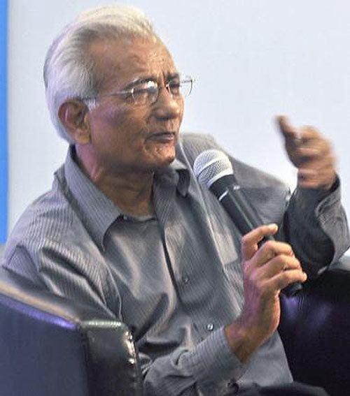 Kundan Shah kundanshah1jpg