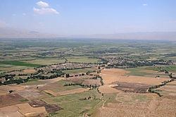 Kunduz Province Wikipedia