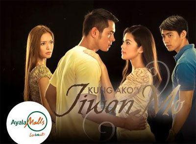 Kung Ako'y Iiwan Mo Glorietta Live presents Kung Ako39y Iiwan Mo Glorietta Mall