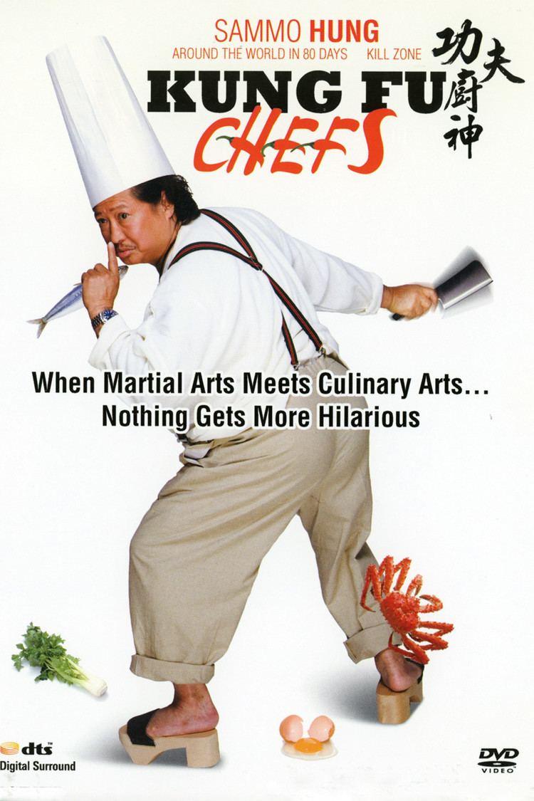 Kung Fu Chefs wwwgstaticcomtvthumbdvdboxart8170687p817068