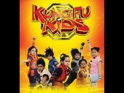 Kung Fu Kids httpsiytimgcomviRgHTrvhEExUhqdefaultjpg