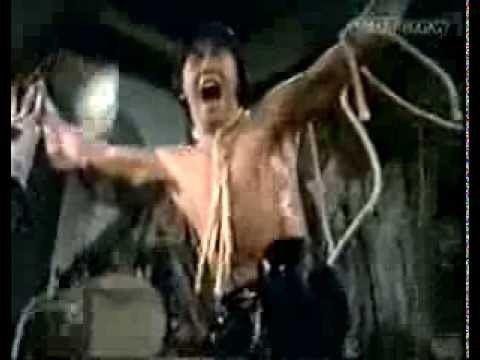 Kung Fu Zombie KUNG FU ZOMBIE YouTube