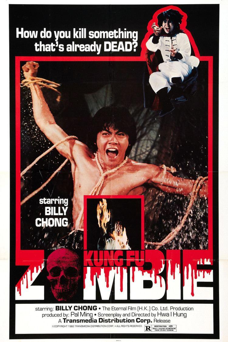 Kung Fu Zombie wwwgstaticcomtvthumbmovieposters48001p48001