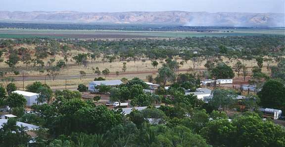 Kununurra, Western Australia wwwingridsweltdereiseausbilder3wakuna2jpg