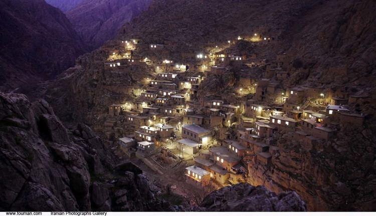 Kurdistan Province Culture of Kurdistan Province