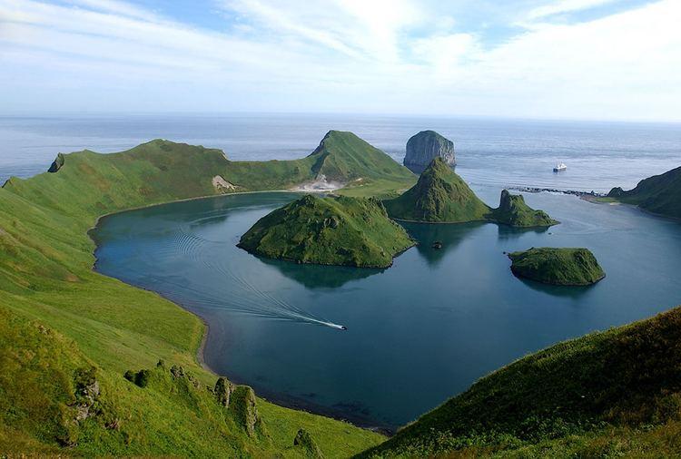 Kuril Islands russiainsidercomsitesinsiderfiles28jpg