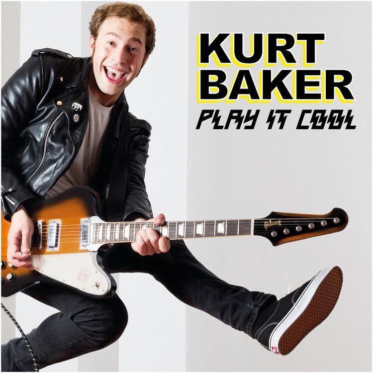 Kurt Baker (musician) Music KURT BAKER