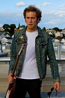 Kurt Baker (musician) httpsuploadwikimediaorgwikipediacommonsthu