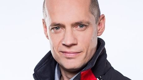 Kurt Browning httpsicbcca133081771446843406fileImageh