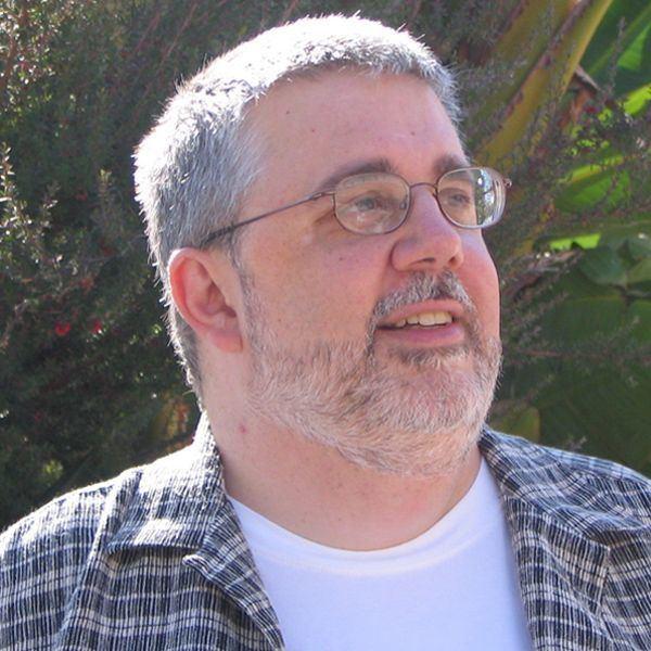 Kurt Busiek Kurt Busiek Digital Comics Comics by comiXology