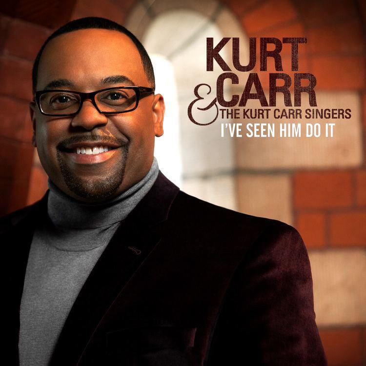 Kurt Carr ugospelcomwpcontentuploads201303KurtCarr2jpg