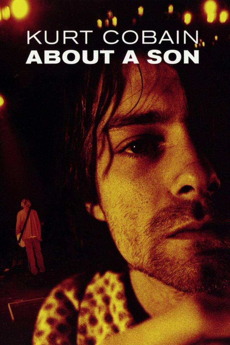 Kurt Cobain: About a Son wwwgstaticcomtvthumbdvdboxart168011p168011