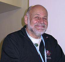 Kurt Diemberger httpsuploadwikimediaorgwikipediacommonsthu