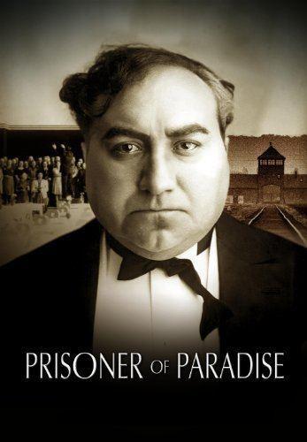 Kurt Gerron Amazoncom Prisoner of Paradise Ian Holm Robert Lantz