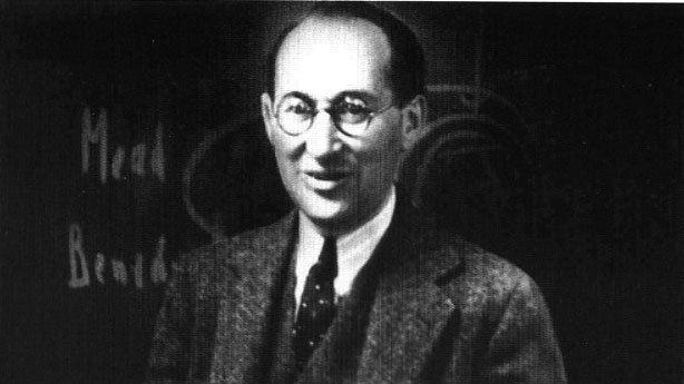 Kurt Lewin Kurt Lewin Biography Books and Theories