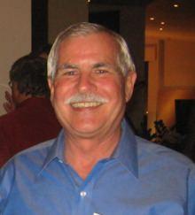 Kurt Petersen (inventor) httpsuploadwikimediaorgwikipediacommonsthu