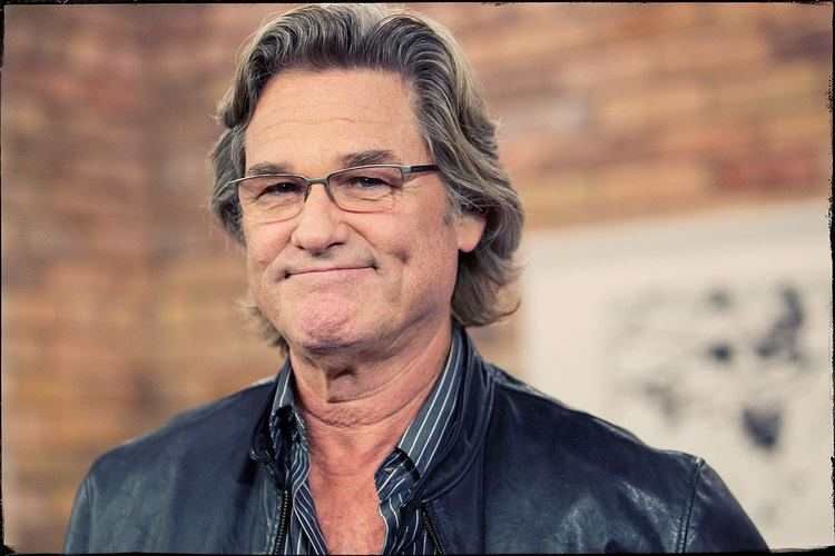 Kurt Russell Guardians of the Galaxy Vol 2 Kurt Russell for Starlord39s