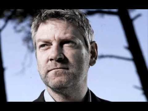 Kurt Wallander Kurt Wallander BBC Ringtone YouTube