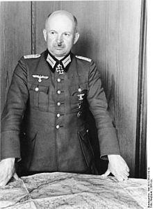 Kurt Zeitzler httpsuploadwikimediaorgwikipediacommonsthu