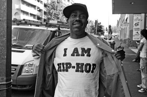 Kurtis Blow Kurtis Blow Biography Hip Hop Scriptures