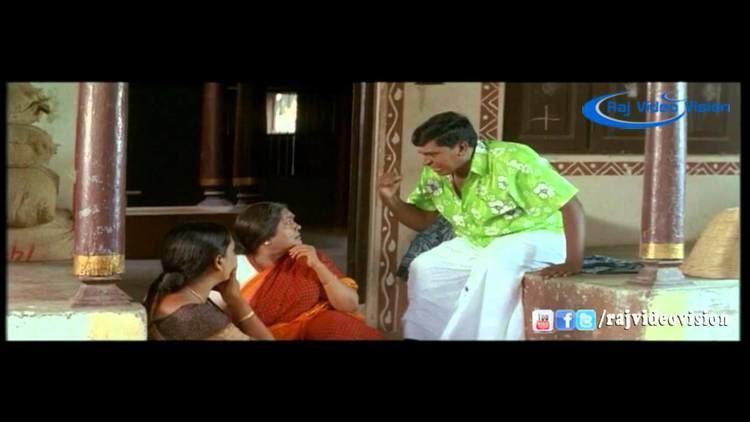 Kurukshetram (2006 film) movie scenes Kurukshetram Vadivelu Comedy 1