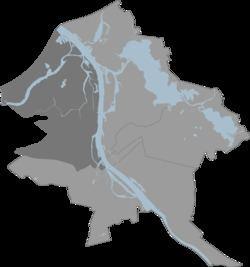 Kurzeme District, Riga httpsuploadwikimediaorgwikipediacommonsthu