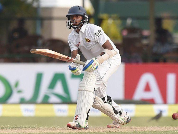 Kusal Mendis Kusal Mendis Player Profile Sri Lanka Sky Sports Cricket