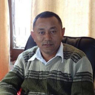 Kushang Sherpa Kushang Sherpa kushangsherpa Twitter