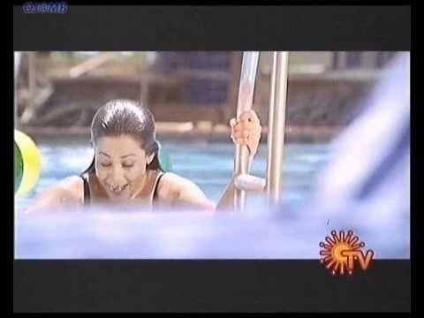 Kusthi movie scenes Flora Kusthi