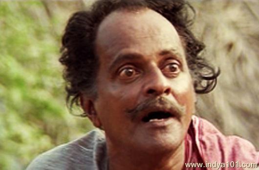 Kuthiravattam Pappu Kuthiravattam Pappu Photo 530x349 Indya101com