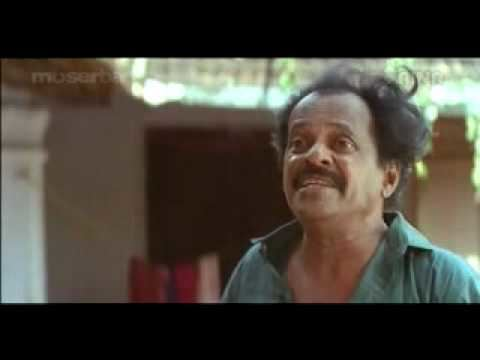 Kuthiravattam Pappu Kuthiravattam Pappu Vietnam Colony Composite Comedy Scenes