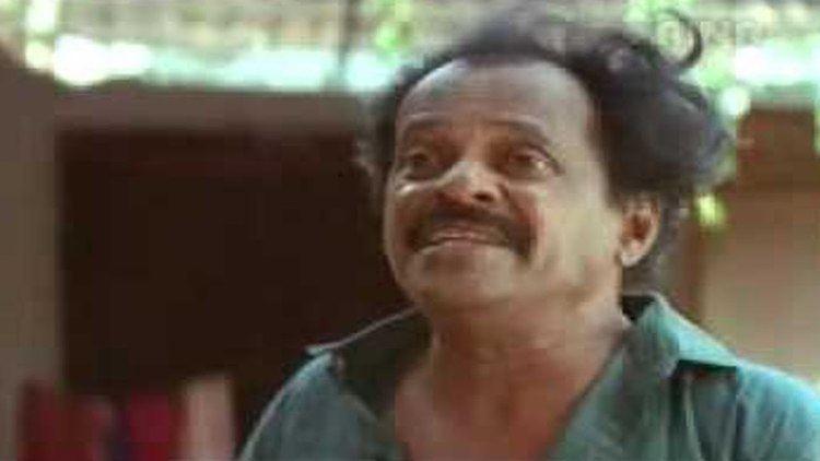 Kuthiravattam Pappu Padamudrakal Memorable roles of Kuthiravattam Pappu