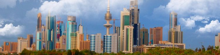 Kuwait City Wikitravel