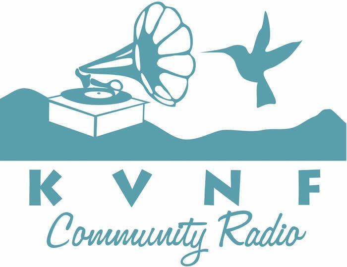 KVNF mediadpublicbroadcastingnetpkvnffiles201411