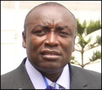 Kwabena Agyapong I Had No Knowledge Of Steering Committee Meeting Kwabena