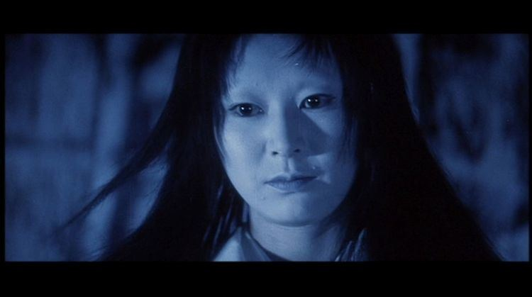 Kwaidan (film) Masaki Kobayashi Kwaidan The Woman of the Snow 1965