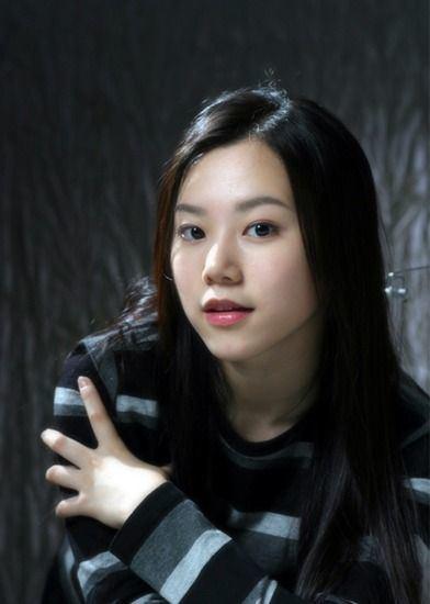 nackt Ji-min Kwak Improved Accuracy
