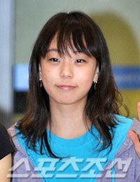 Kwak Min-jeong englishchosuncomsitedataimgdir2010082520