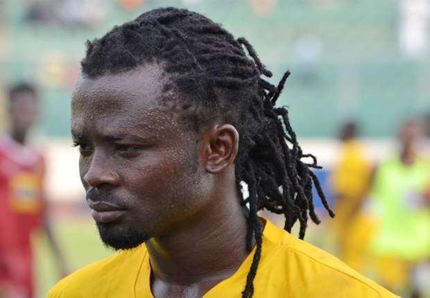 Kwame Boahene wwwghanalivetvwpcontentuploads201611Malik