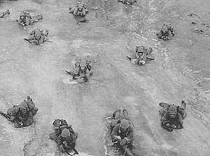 Kwantung Army httpsuploadwikimediaorgwikipediacommonsthu