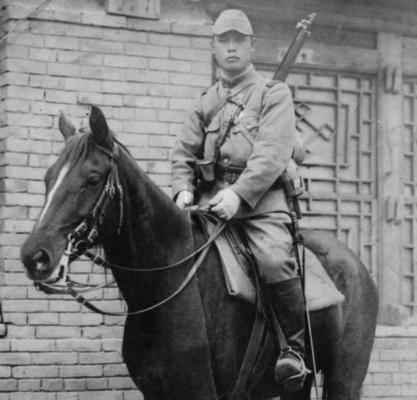 Kwantung Army Warfare History Blog Imperial Japan39s Kwantung Army China