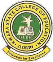 Kwara State College of Education, Ilorin