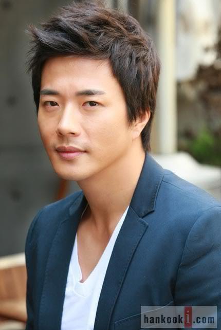 Kwon Sang-woo i294photobucketcomalbumsmm96javabeans122act