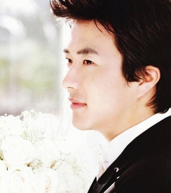 Kwon Sang-woo 3 Kwon SangWoo Photo 1073795 Fanpop