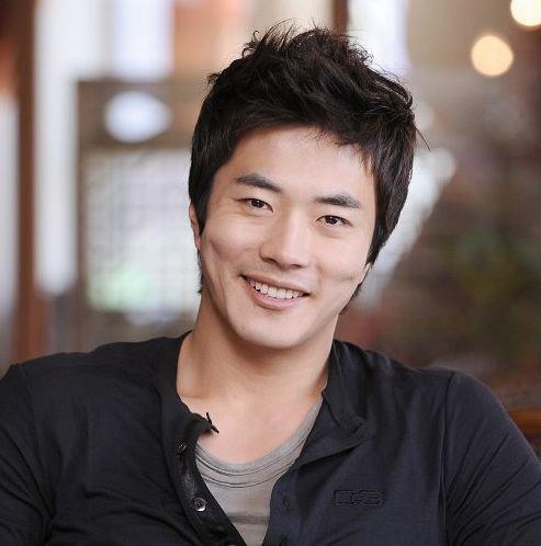 Kwon Sang-woo Kwon Sang Woo Kwon Sangwoo The Official Korea Tourism