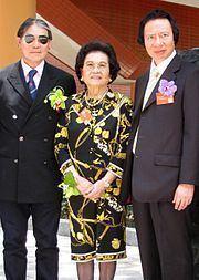 Kwong Siu-hing httpsuploadwikimediaorgwikipediacommonsthu