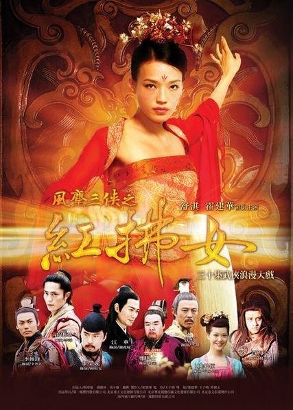 Kwong Wa Kwong Wa Movies Actor Hong Kong Filmography Movie