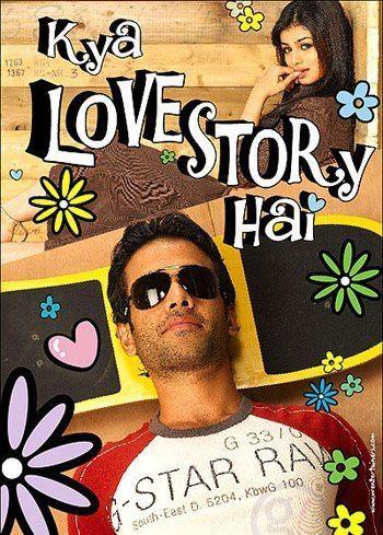 Kya Love Story Hai 2007