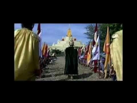 Kyan Sit Min Myanmar song Kyan Sit Min by Htu Ein Thin YouTube